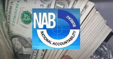 case against NAB