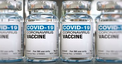 doses of vaccine