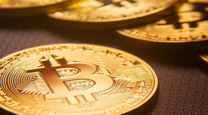 Bitcoin in Dubai